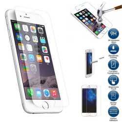 Protector cristal Para IPHONE