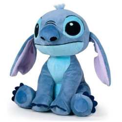 Peluchel STITCH Disney 30 cms ,Producto Oficial Disney