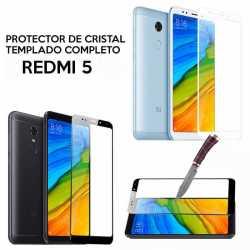 REDMI 5